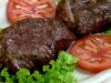 Churrasco: Traditional Brasilian Style