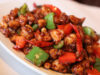 Delicious Kung Pao Chicken Recipe